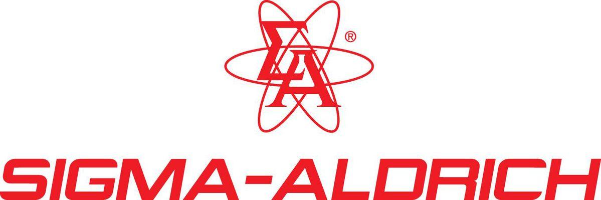 لوگوی تجاری کمپانی سیگما_آلدریچ