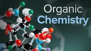 Organic_chemistry