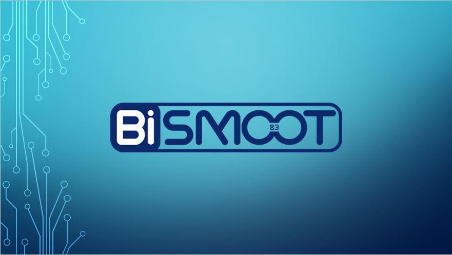 bismoot