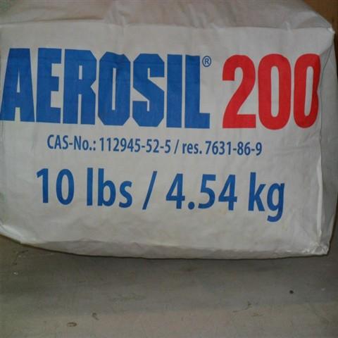 خرید اروزیل 200