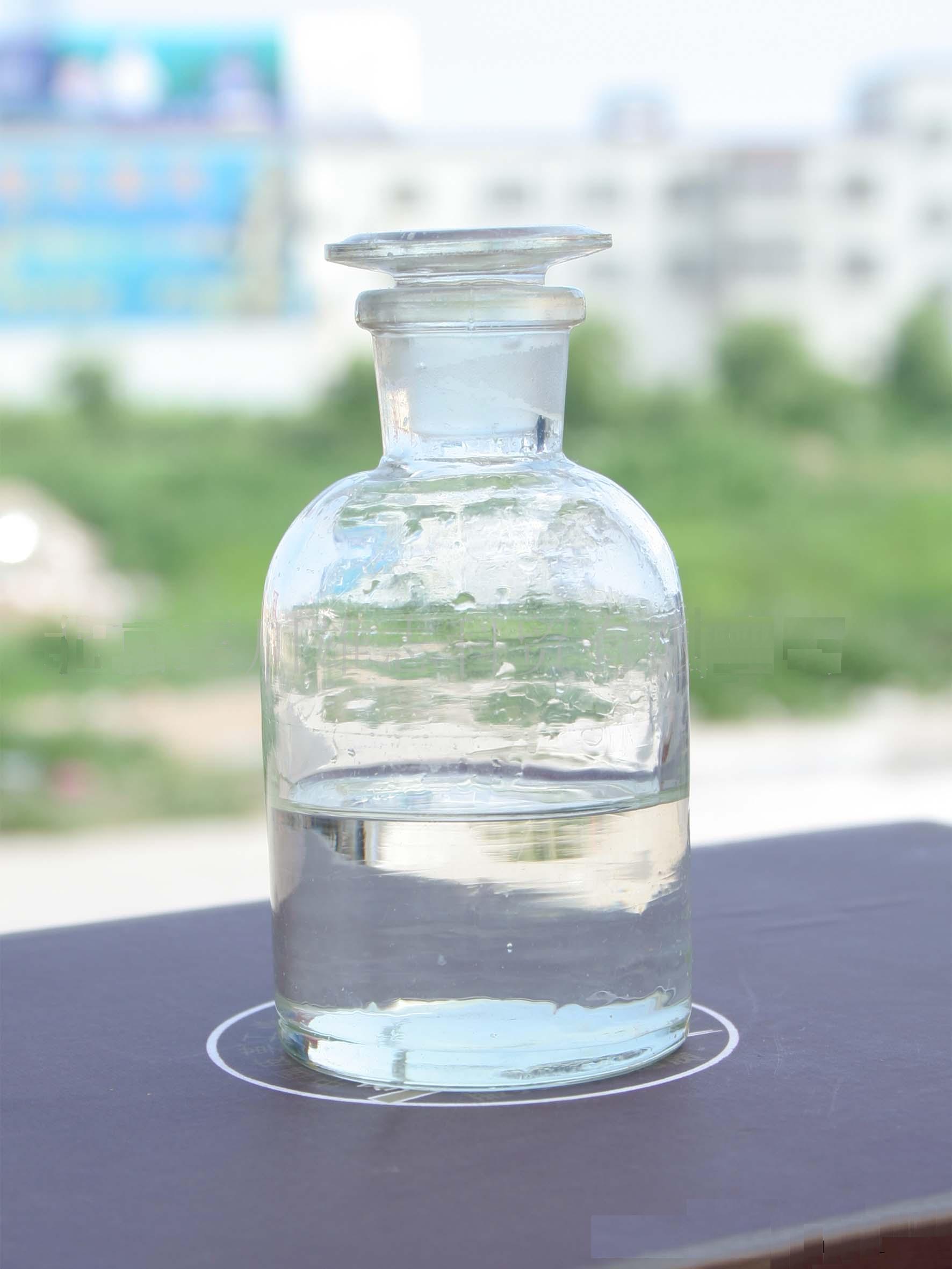 کاربرد های اتیلن گلیکول