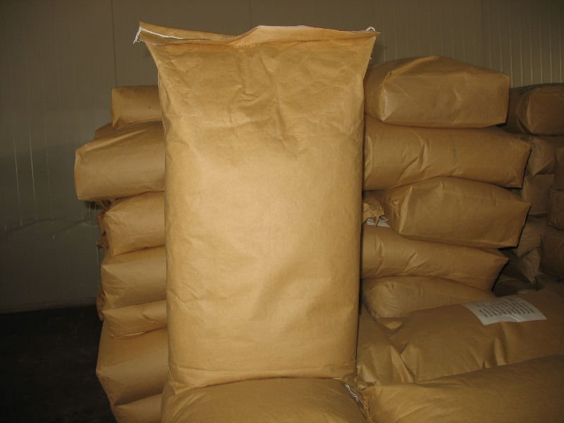 بسته های خرید سوربیتول