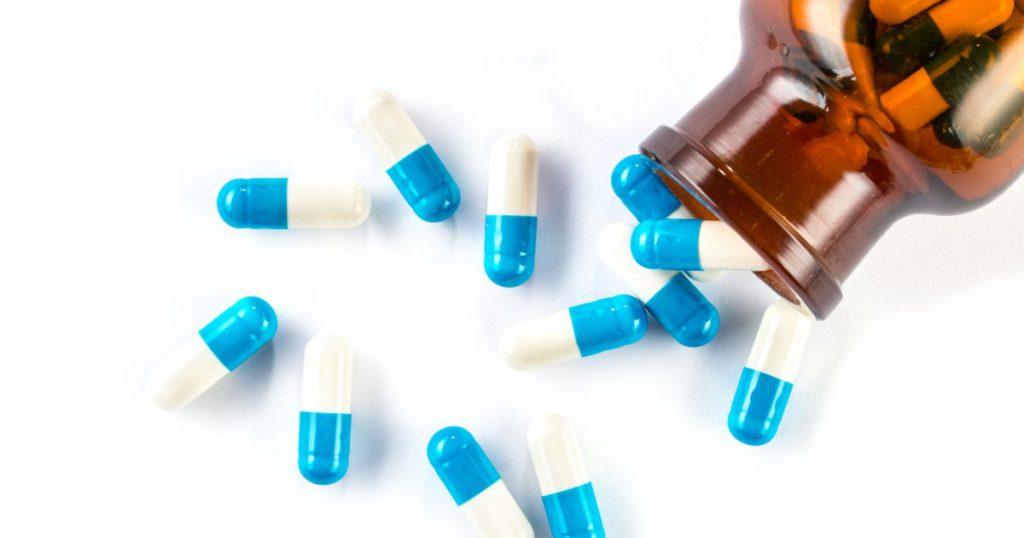 کاربرد پتاسیم کلرید در داروسازی